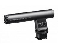 Остронаправленный моно вариомикрофон Sony ECM-GZ1M