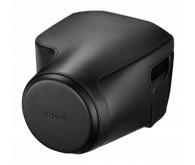 Полиуретановый футляр Sony LCJ-RXJ для камеры DSC-RX10M3