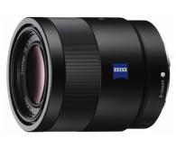 Полнокадровый объектив Sony Carl Zeiss SEL-55F18Z