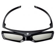 3D очки Sony TDG-BT500A