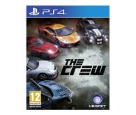Игра для PS4 Crew. Специальное издание , русская версия