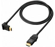 Кабель Sony HDMI DLCHE10H