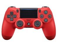 Беспроводной контроллер Sony DualShock 4