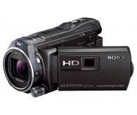 Цифровая видеокамера Sony HDR-PJ810E с проектором