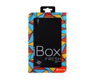 Чехол iBox для Xperia M4 Aqua
