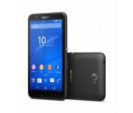 Смартфон Sony Xperia E4g