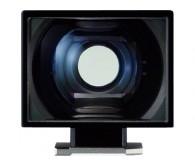 Оптический видоискатель Sony FDA-V1K для DSC-RX1/RX1R