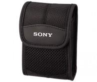 Чехол Sony LCS-CST для видеокамеры