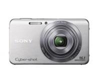 Фотокамера Sony DSC-W630