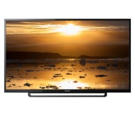 "Телевизор 40"" Sony LED KDL-40RE353"