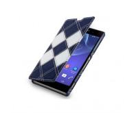 Чехол Tetded Dijon для Sony Xperia Z2