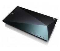 Blu-ray плеер Sony BDP-S5100