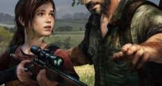 Какие проекты на PS4 выстрелят в 2019 году