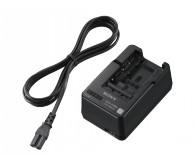 Зарядное устройство для Alpha/NEX BC-QM1