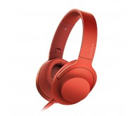 Наушники Sony h.ear on