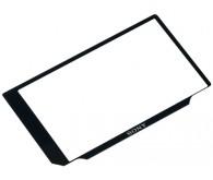 Защитная пленка Sony для экрана PCK-LM1EA