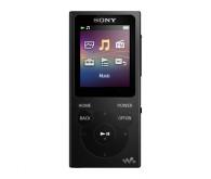 MP3 плеер Sony NW-E395