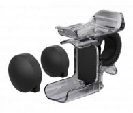 Рукоятка Sony AKA-FGP1 для пульта управления и камеры HDR-AS50R, FDR-X3000, HDR-AS300