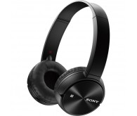 Наушники с Bluetooth Sony MDR-ZX330BT