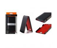 Чехол iRidium для Sony Xperia C