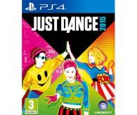 Игра для PS4 Just Dance 2015 PS Move, английская версия