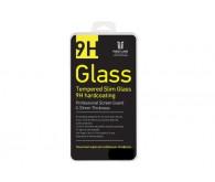 Защитное стекло Red Line для Xperia Z3+