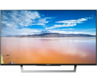 "Телевизор Sony KDL-43WD753BR 43"" Full HD, X-Reality PRO, Motionflow, X-Protection PRO"