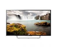 Телевизор Sony KDL-40W705CBR