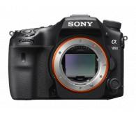 Фотоаппарат Sony Alpha ILCA-99