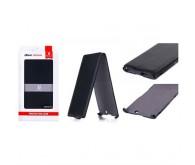 Чехол - книжка iBox Premium для Sony Xperia Z Ultra