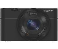 Фотокамера Sony DSC-RX100