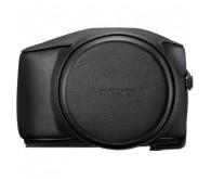 Чехол Sony LCJ-RXEB для фотокамеры DSC-RX10