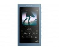 Плеер Sony NW-A55 Hi-Res Walkman 16 ГБ