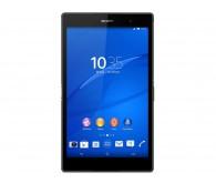 Планшет Sony Xperia Z3 Tablet Compact Wi-Fi 16 ГБ