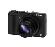 Фотокамера Sony Cyber-shot DSC-HX50