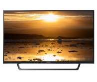 "Телевизор 49"" Sony KDL-49WE665 HDR LED"
