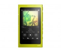 MP3 плеер Sony Walkman NW-A35HN Hi-Res 16 ГБ