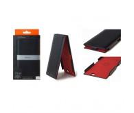 Чехол iRidium для Sony Xperia Z Ultra