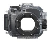 Бокс для подводной съемки Sony MPK-URX100A