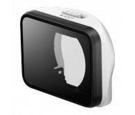 Защитный фильтр Sony AKA-MCP1 для FDR-X3000, HDR-AS300