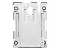 Крепление для жесткого диска PS3 CECH-ZCD1/BXD