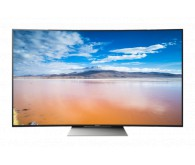 Телевизор KD-55SD8505BR2