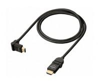 Кабель HDMI Sony DLCHE10H