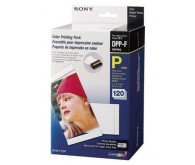 Комплект для фотопринтера Sony SVM-F120P
