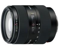 Объектив Sony DT 16-105mm f/3.5-5.6 (SAL-16105)