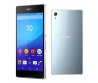 Смартфон Sony Xperia Z3+