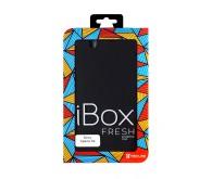 Чехол iBox Fresh для Xperia С4