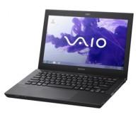 Ноутбук Sony VAIO SVS13A1V8R
