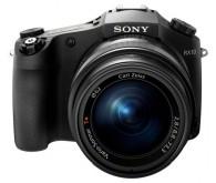Фотокамера Sony DSC-RX10