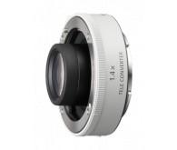 Телеконвертер Sony с 1,4-кратным увеличением для объектива SEL14TC
